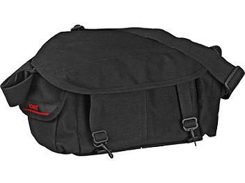 Domke F-2 Original Shoulder Bag - Black
