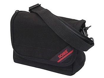 Domke F-5XB Camera Shoulder Bag - Black
