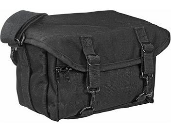 Domke F-6B Ballistic Shoulder Bag - Black