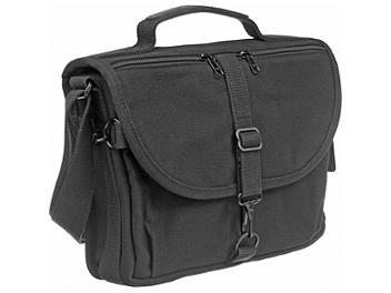 Domke F-803 Camera Shoulder Bag - Black