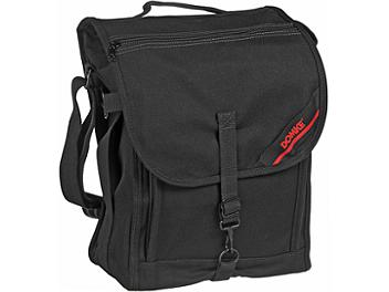 Domke F-808 Messenger Bag - Black
