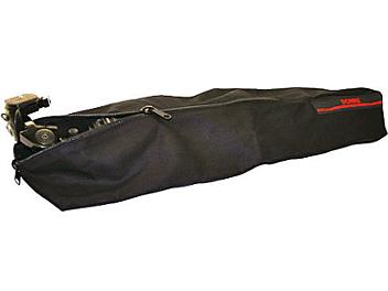 Domke F-427 27-inch Tripod Bag - Black