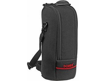 Domke F-505 Large Lens Case - Black