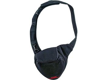 Domke 703-12B Quick Shot Sling Medium - Black