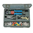Globalmediapro SHE AT001 Twisted Pair Tool Kit