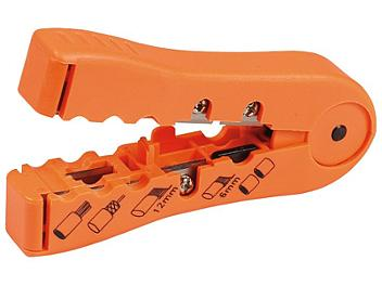 Globalmediapro SHE AT006 Multi-Function Wire Stripper