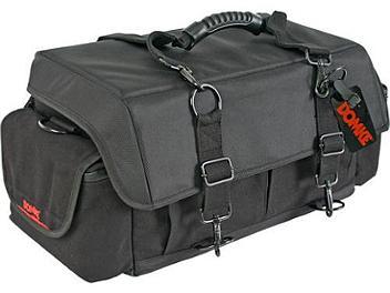 Domke Pro V-1 Video Bag