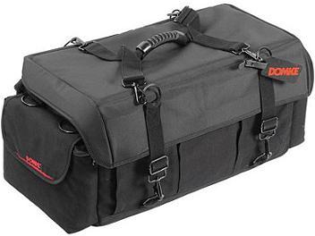 Domke Pro V-2 Video Bag