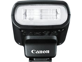 Canon 90EX Speedlite Flash