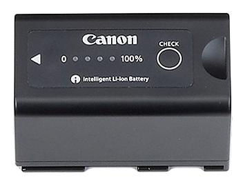 Canon BP-975 Battery 57WH