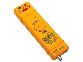 Pintek DP-35 Differential Probe 35MHz 1600V
