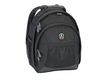 Tamrac Model 5373 Travel Pack 73 Backpack