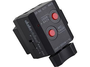 Datavideo RMC-200 Remote Control
