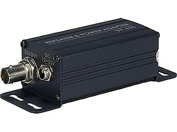 Datavideo VP-633 HD/SD-SDI Repeater