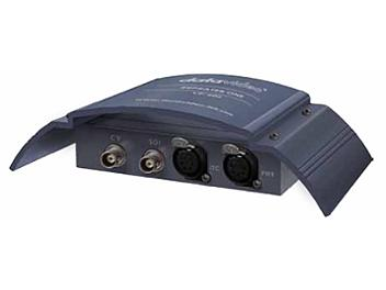 Datavideo VP-605 SD/HD-SDI Repeater