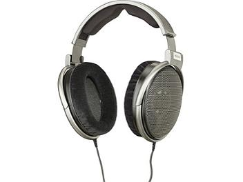 Sennheiser HD 650 Stereo Headphones
