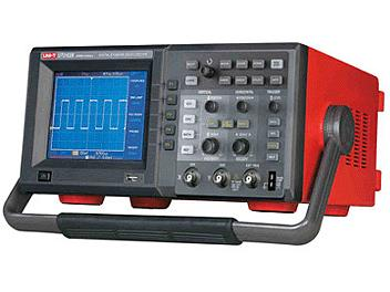 UNI-T UT3042B Digital Storage Oscilloscope 40MHz