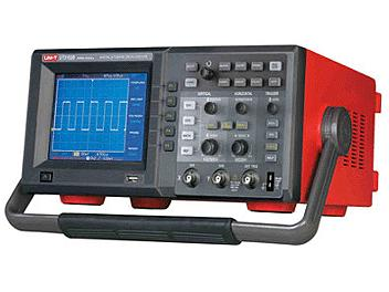 UNI-T UT3062B Digital Storage Oscilloscope 60MHz