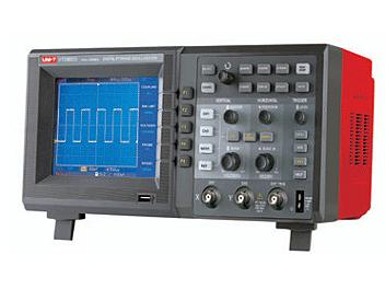 UNI-T UT2042BE Digital Storage Oscilloscope 40MHz