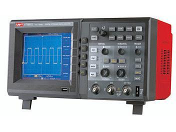 UNI-T UT2042CE Digital Storage Oscilloscope 40MHz