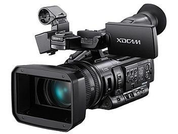 Sony PMW-160 XDCAM HD Camcorder