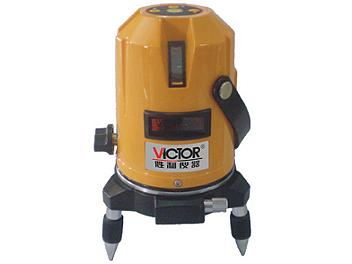 Victor 300A Laser Demarcation Device