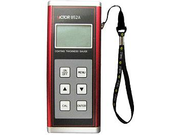 Victor 852A Thickness Meter