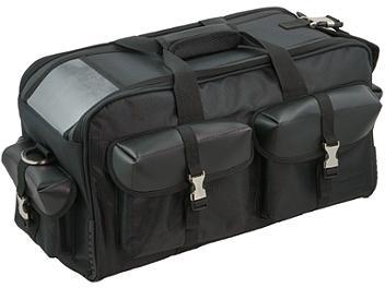 Globalmediapro CB-02 Soft Camcorder Case