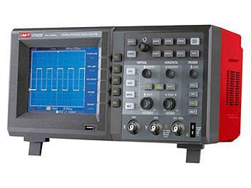 UNI-T UT2042B Digital Storage Oscilloscope 40MHz