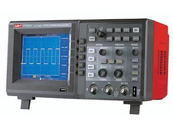 UNI-T UT2152BE Digital Storage Oscilloscope 150MHz