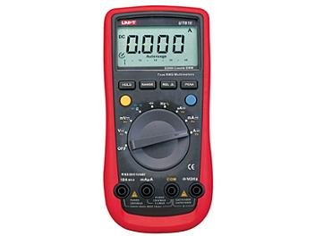 UNI-T UT61E Digital Multimeter