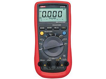 UNI-T UT61B Digital Multimeter