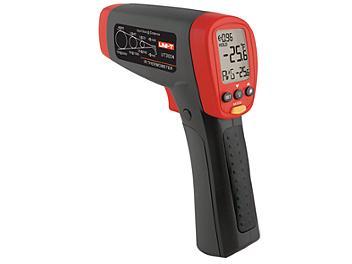UNI-T UT302A IR Thermometer