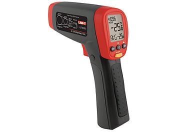 UNI-T UT303C IR Thermometer