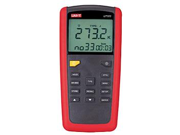 UNI-T UT323 Digital Thermometer