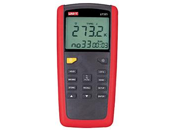 UNI-T UT325 Digital Thermometer