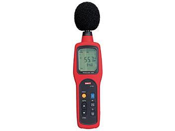 UNI-T UT351 Sound Level Meter