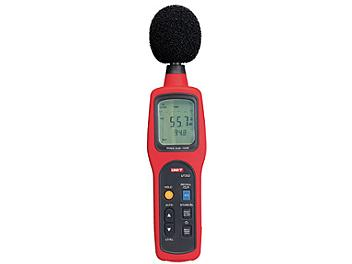 UNI-T UT352 Sound Level Meter