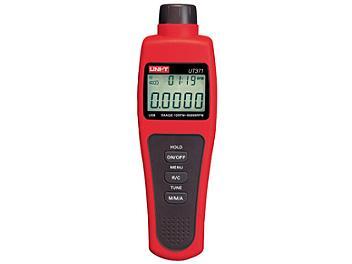 UNI-T UT371 Digital Tachometer