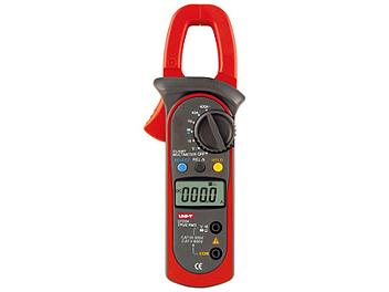 UNI-T UT204 Digital Clamp Multimeter
