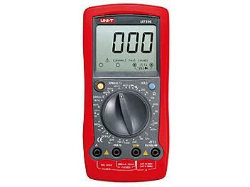 UNI-T UT106 Automotive Multi-Purpose Meter