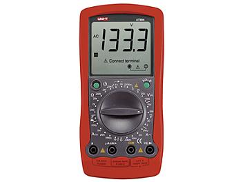 UNI-T UT90A Digital Multimeter