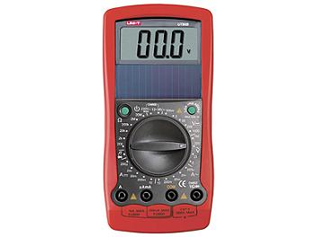 UNI-T UT90B Digital Multimeter