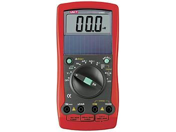 UNI-T UT90C Digital Multimeter
