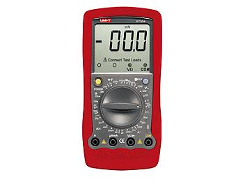 UNI-T UT58A Digital Multimeter