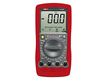 UNI-T UT58B Digital Multimeter