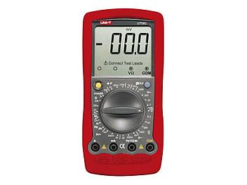 UNI-T UT58C Digital Multimeter