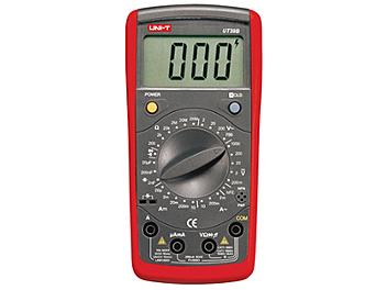 UNI-T UT39B Digital Multimeter