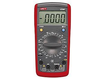 UNI-T UT39E Digital Multimeter