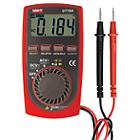 UNI-T UT10A Poket-Size Digital Multimeter